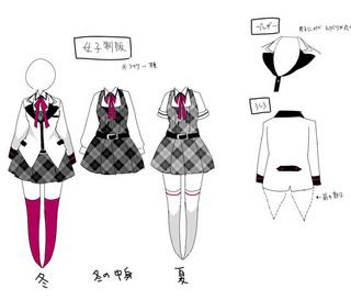 女子制服.jpg